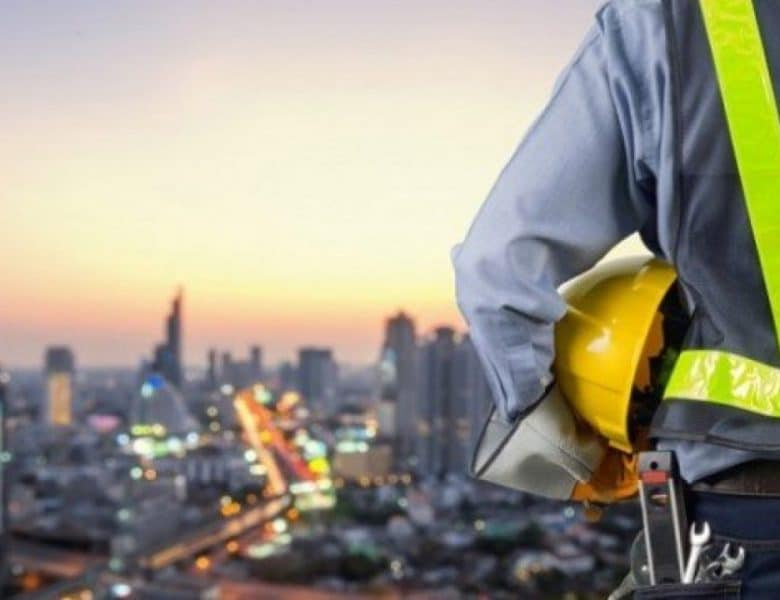 İzmir ve İş Güvenliği