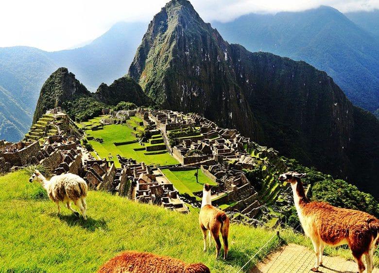 Bolivya'ya Gideceklere Tavsiyeler