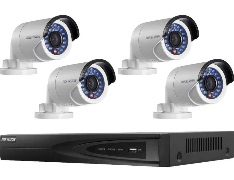 İstanbul Kamera Sistemleri 2020