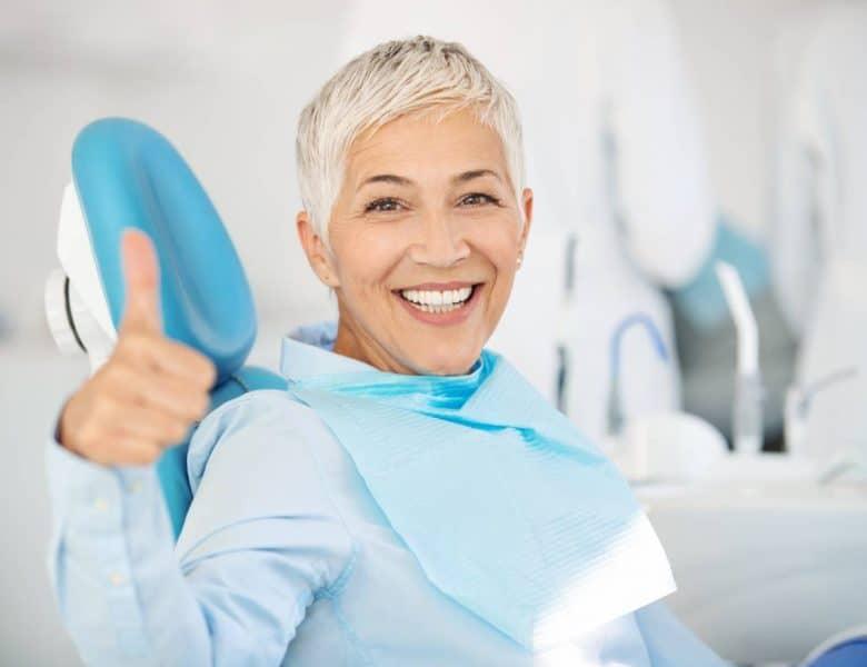 Diş Ağrısı Neden Oluşur Ve Ne Anlama Gelebilir?