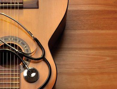 Müzik İhtiyaçlarınız İçin Mp3 İndir Platformları