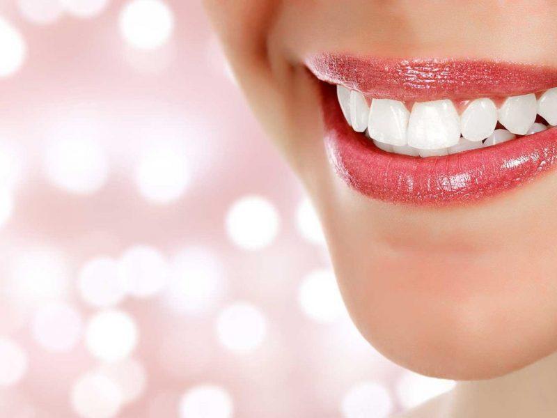 Eryaman Diş Ve Kaliteli Hizmet
