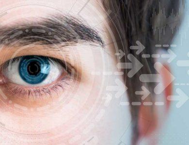 Acuvue Oasys Lens Serileri ve Çeşitleri