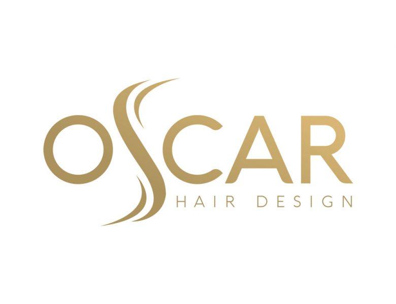 En Şık ve En Doğal Protez Saç Tasarımları Oscar Hair Protez Saç Uygulama ve Bakım Merkezinde