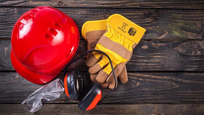 İzmir Osgb ve İzmir İş Güvenliği Firması